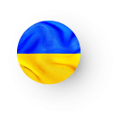 Ukrainian Document Translations - Diplomas and Certificates