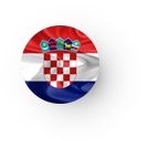 Croatian College Diploma Translation in NYC