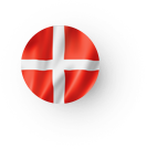 Danish Marriage Certificate Translation in New York