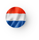 Dutch College Diploma Translation in New York