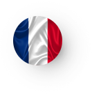 French Postgraduate Diploma Translation