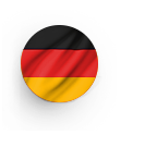 German Postgraduate Diploma Translation in New York