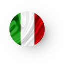 Italian certified translations PHD certificate