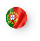Portuguese Birth Certificate Translation