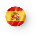 Spanish school and education documents translation