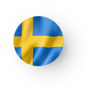 Swedish Personal documents Translation