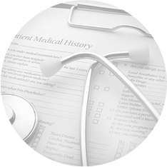 Medical Documents